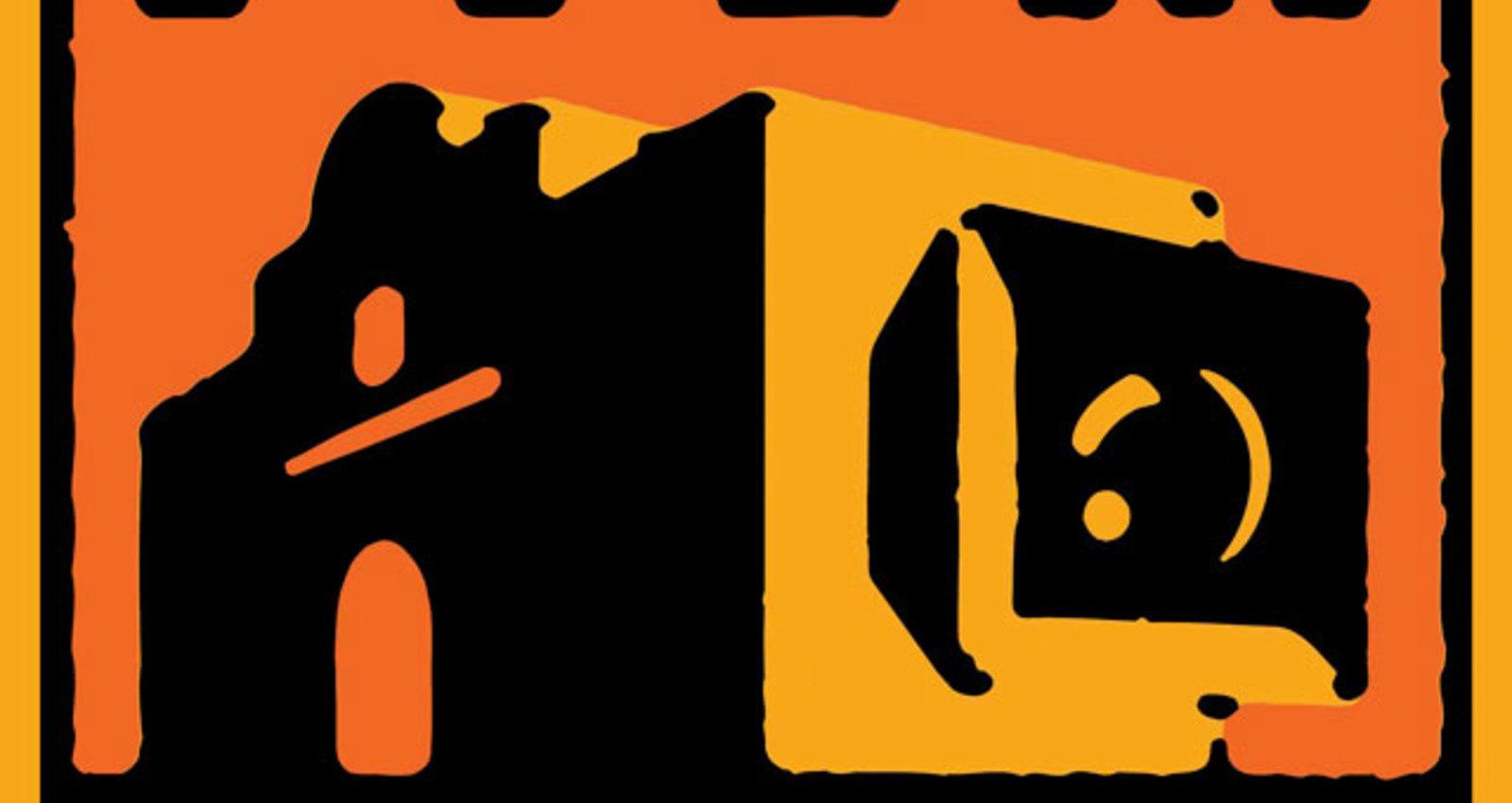 Film San Antonio Logo