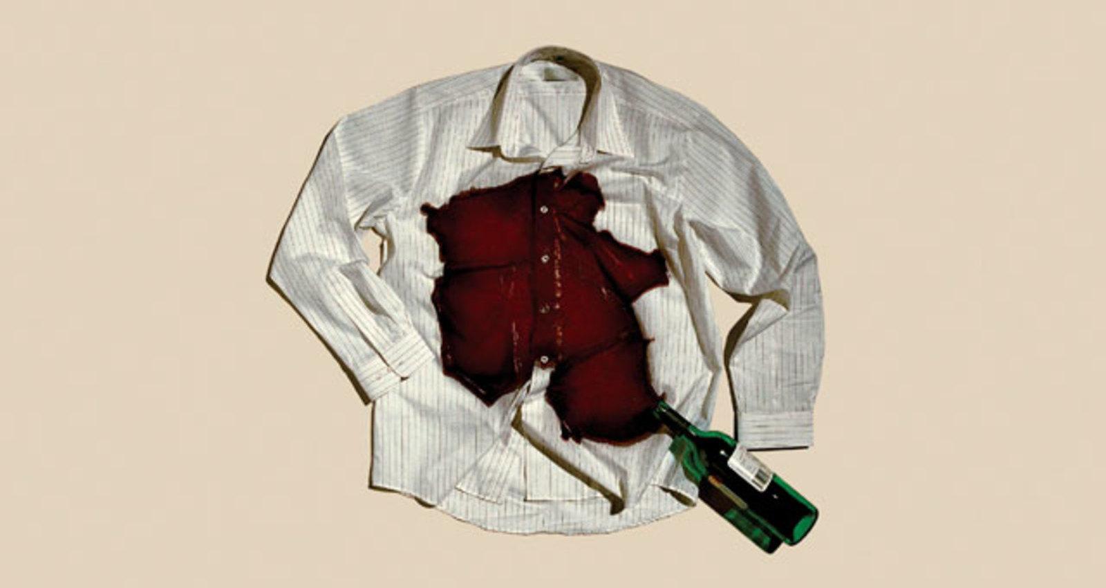 Shirt/Blouse/Sweater