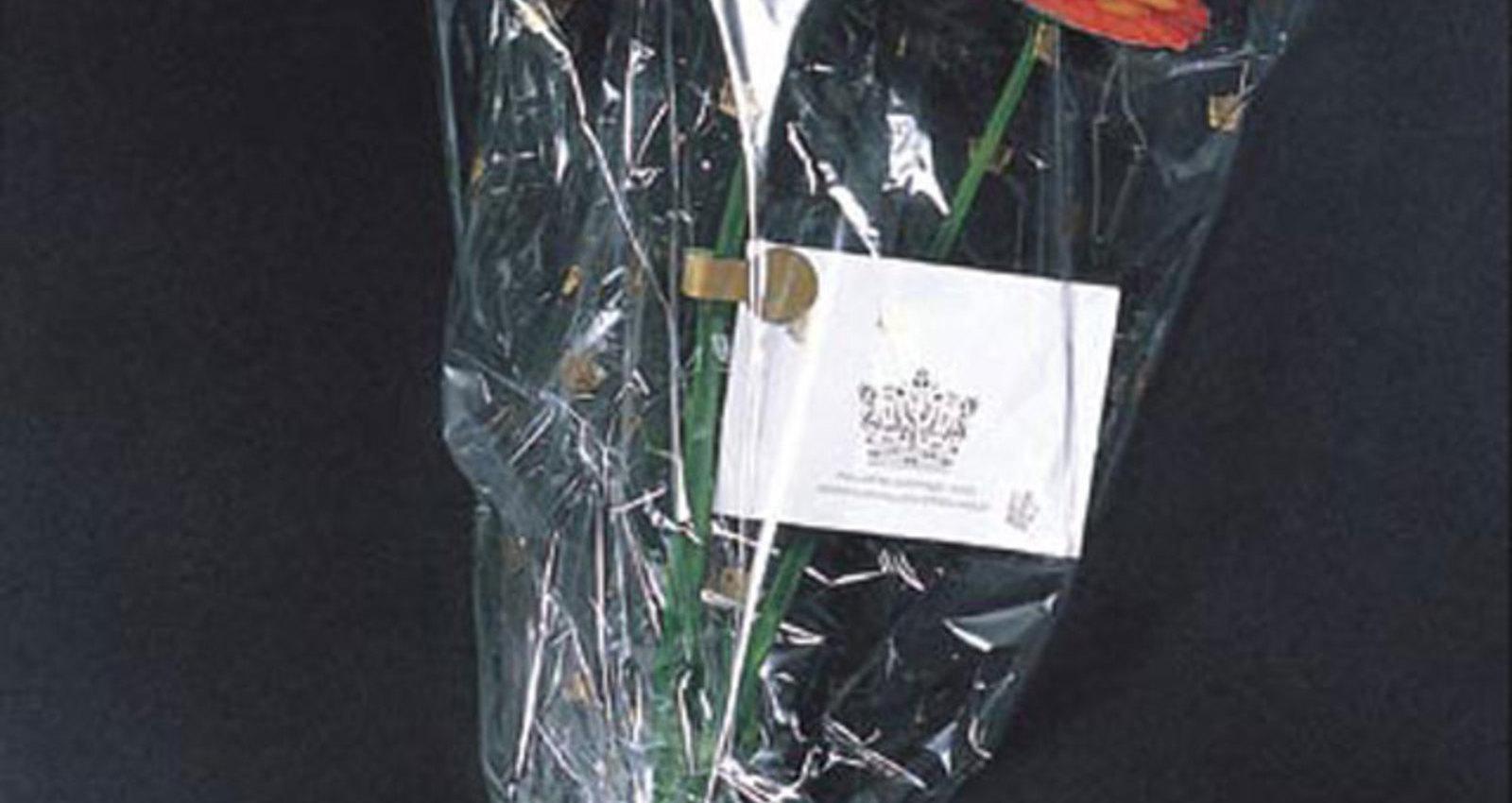 Polar Music Prize 2002