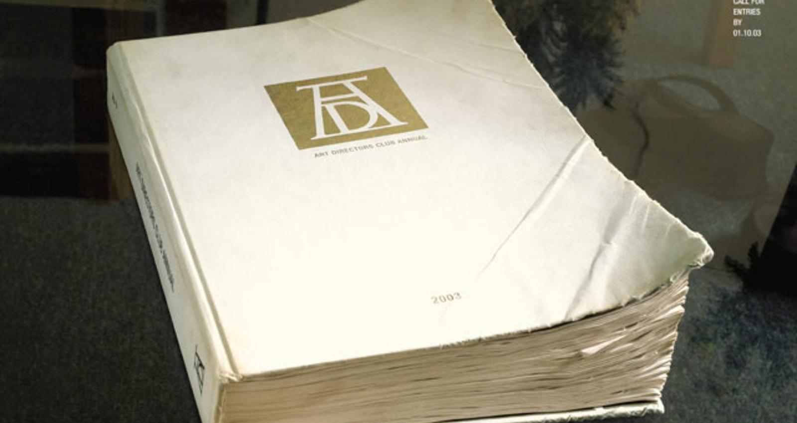 Dusty Bookshelf, Packing Materials, Splayed Book