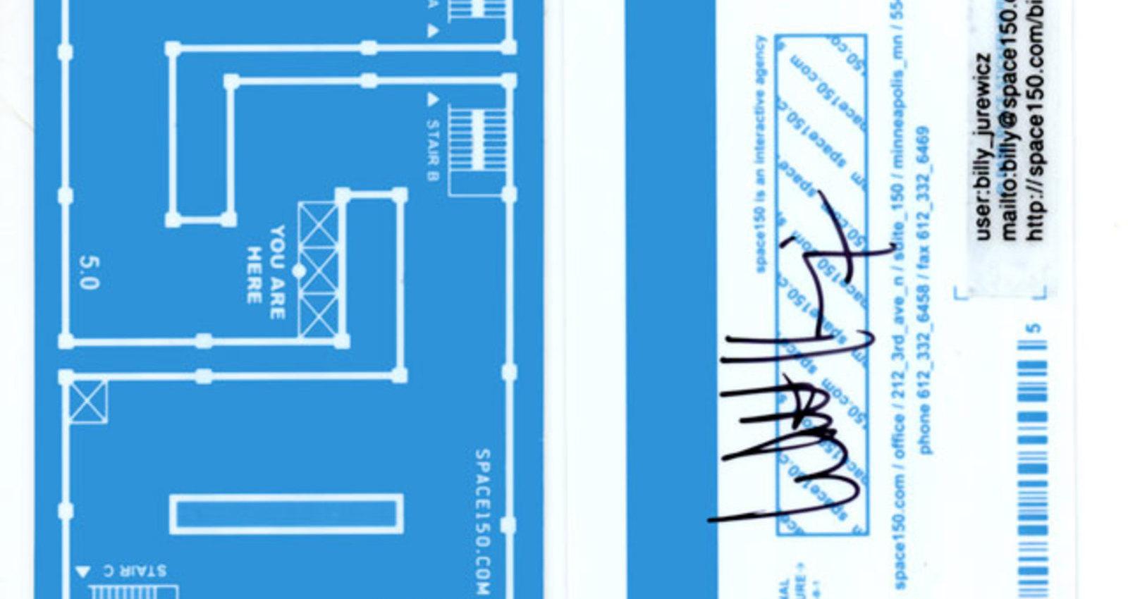 business cards: v 5.0, v 6.0, v 7.0 complete identity