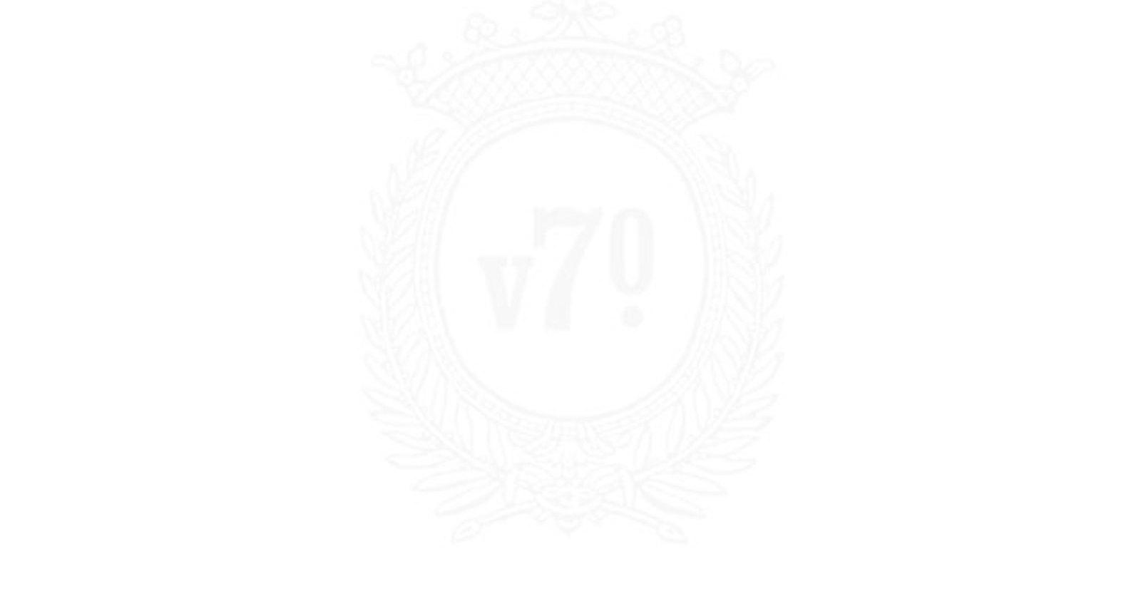 space150 v 7.0 complete identity program
