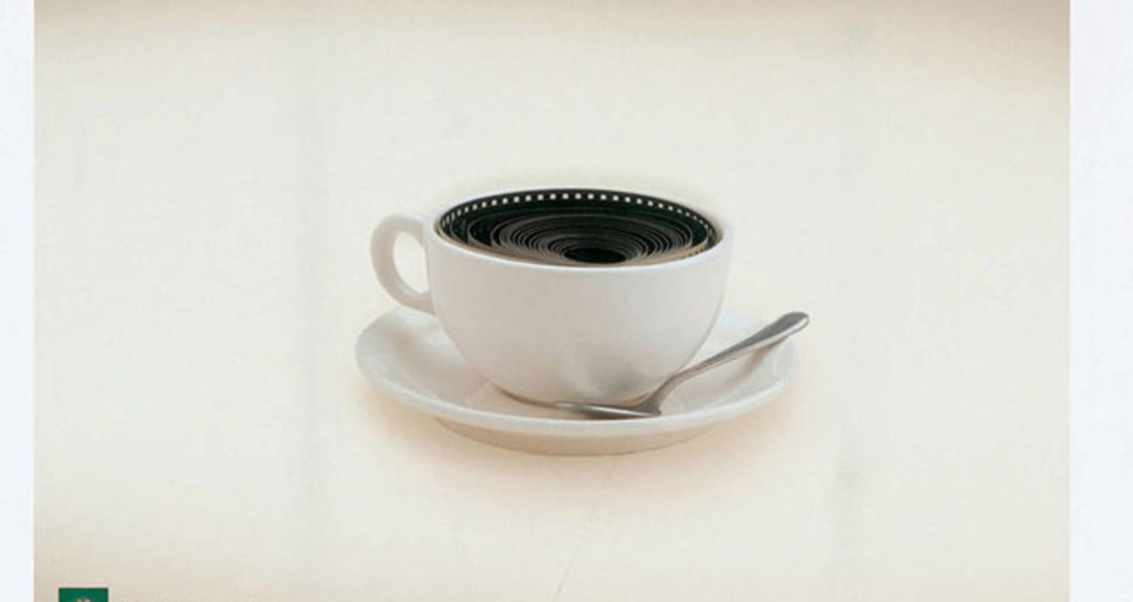 Sushi/Snails/Coffee/Swiss Roll