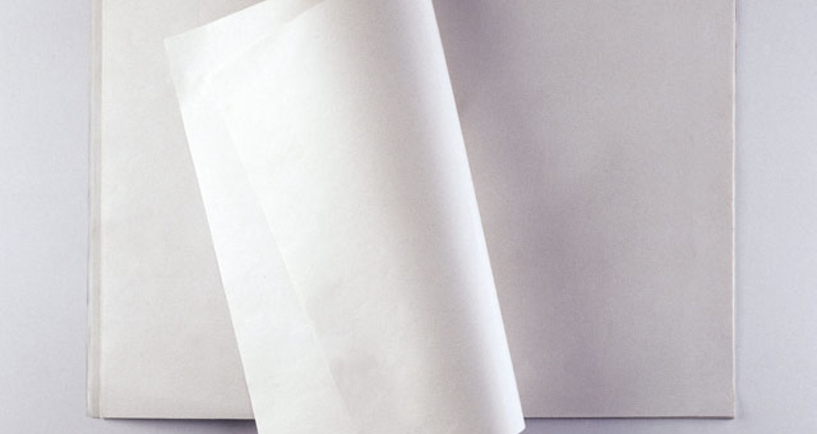 Empty Pages Mailer
