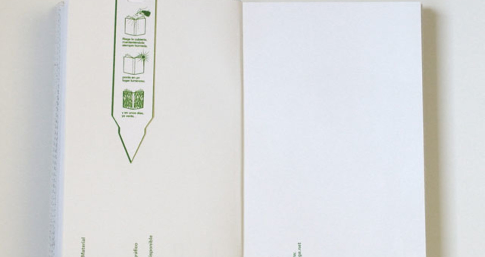 THE JUNGLE BOOK 2/ PRESS BOOK