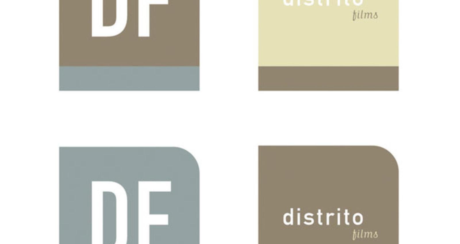 Distrito Films