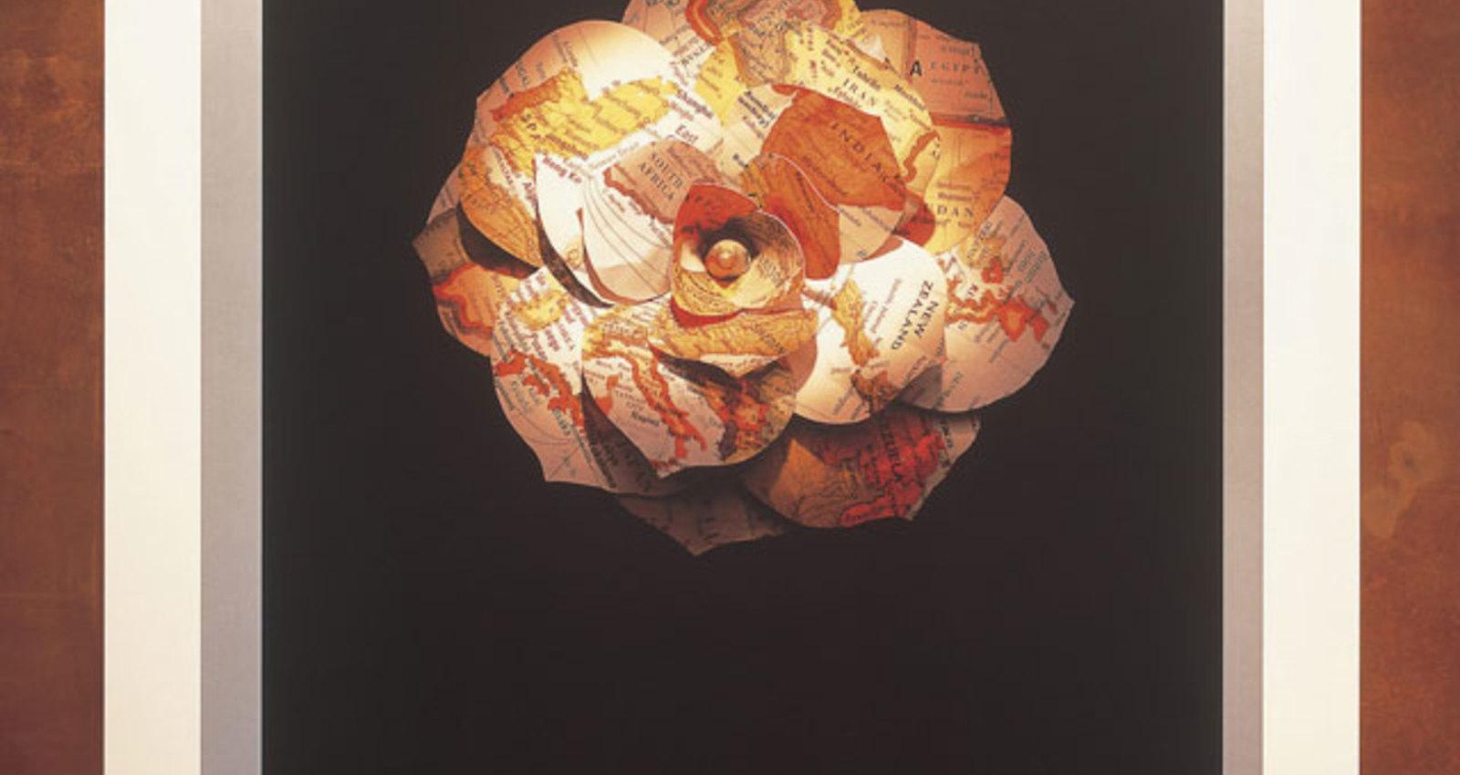 2003 NW Film Festival Poster