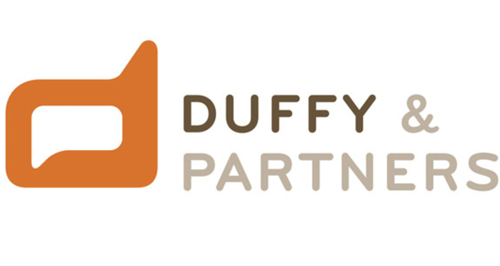 Duffy & Partners Identity