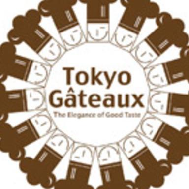 Tokyo Gateaux