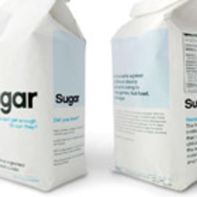 Sugar Package