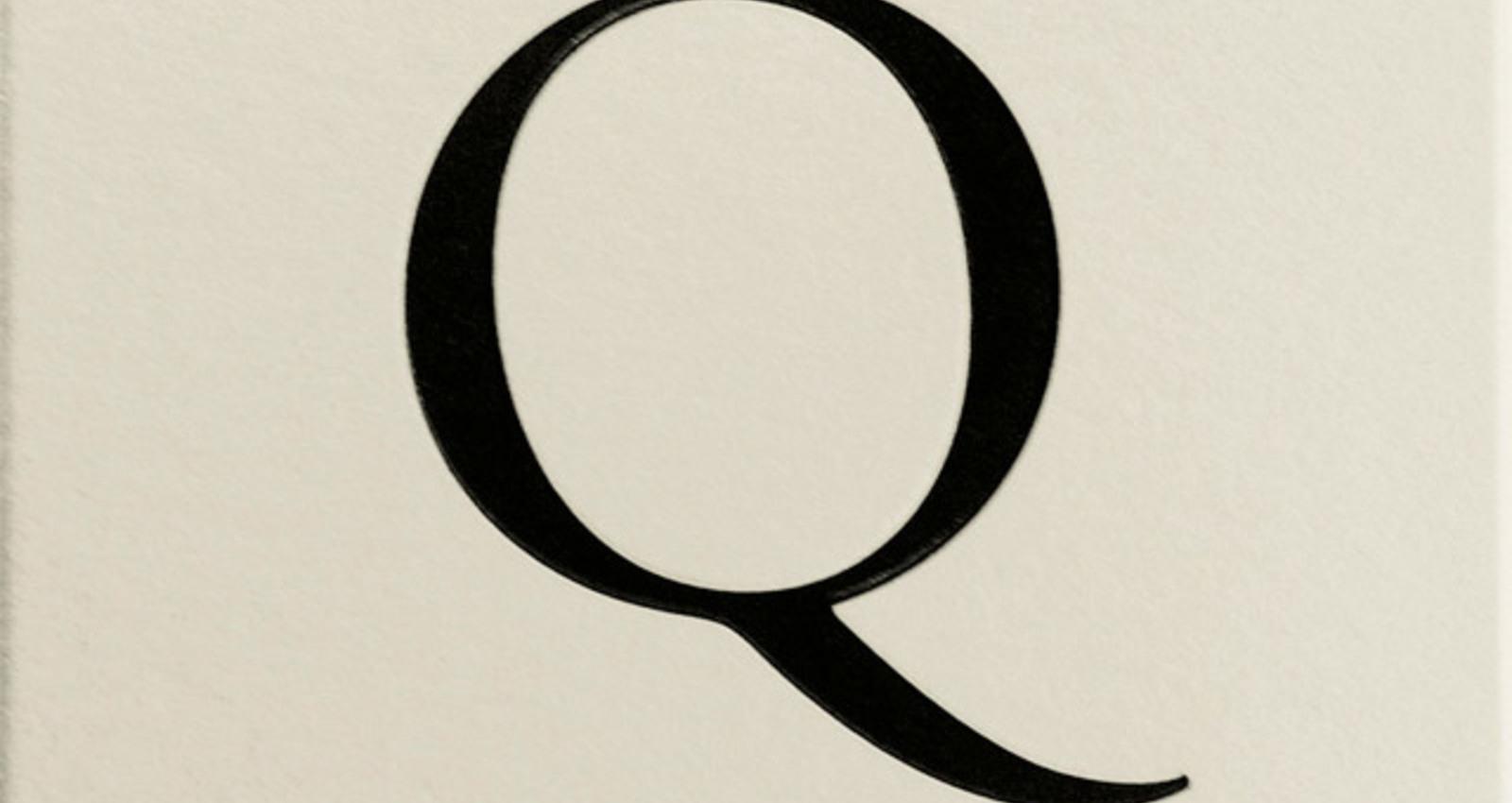 Q&A Annual Report