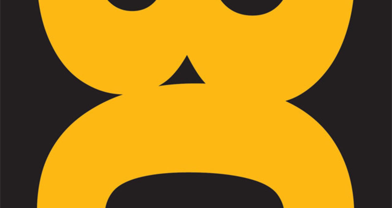 Zoo Ball Poster