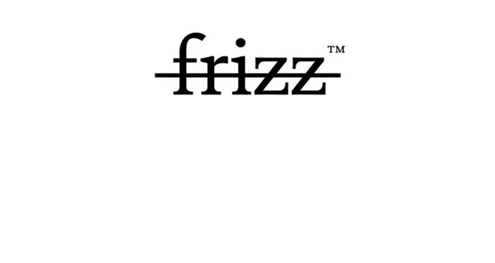 Living Proof No Frizz