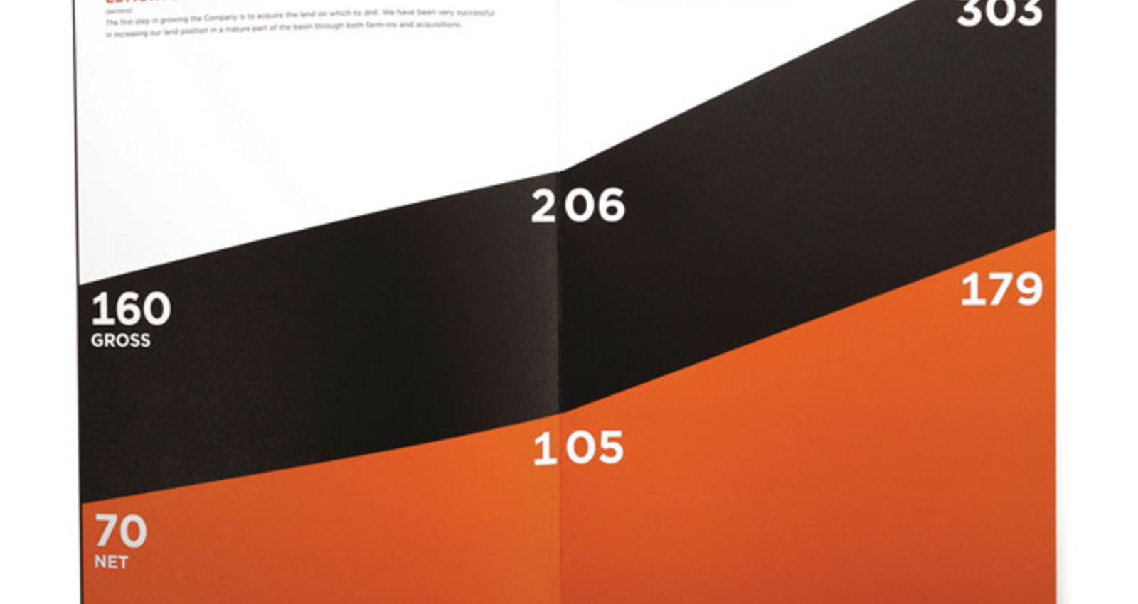Anderson Energy 2007 Annual Report