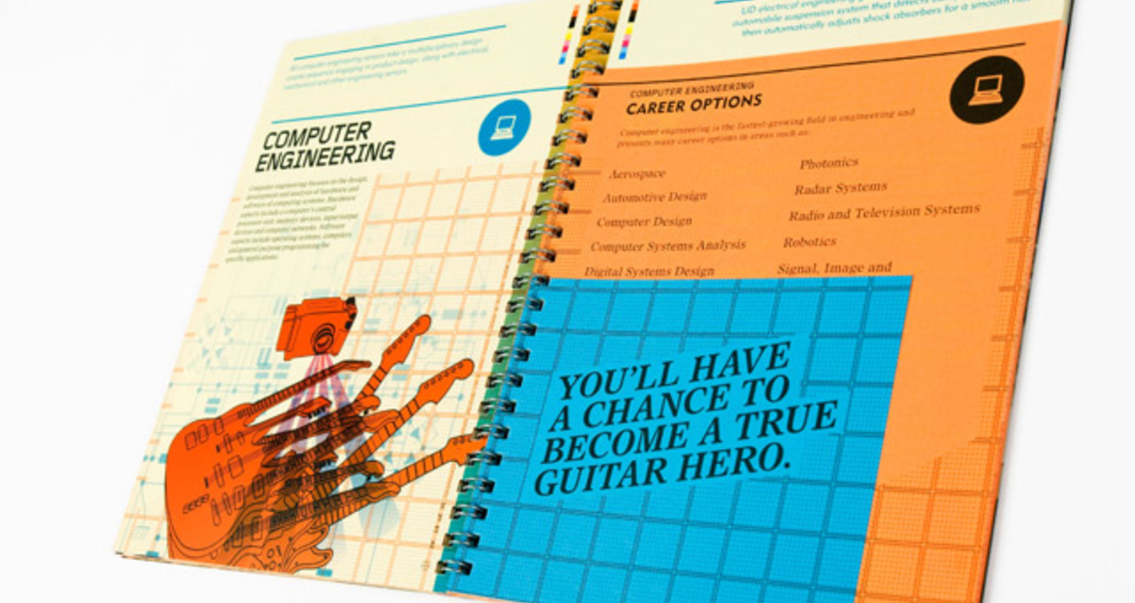 Engineering Viewbook