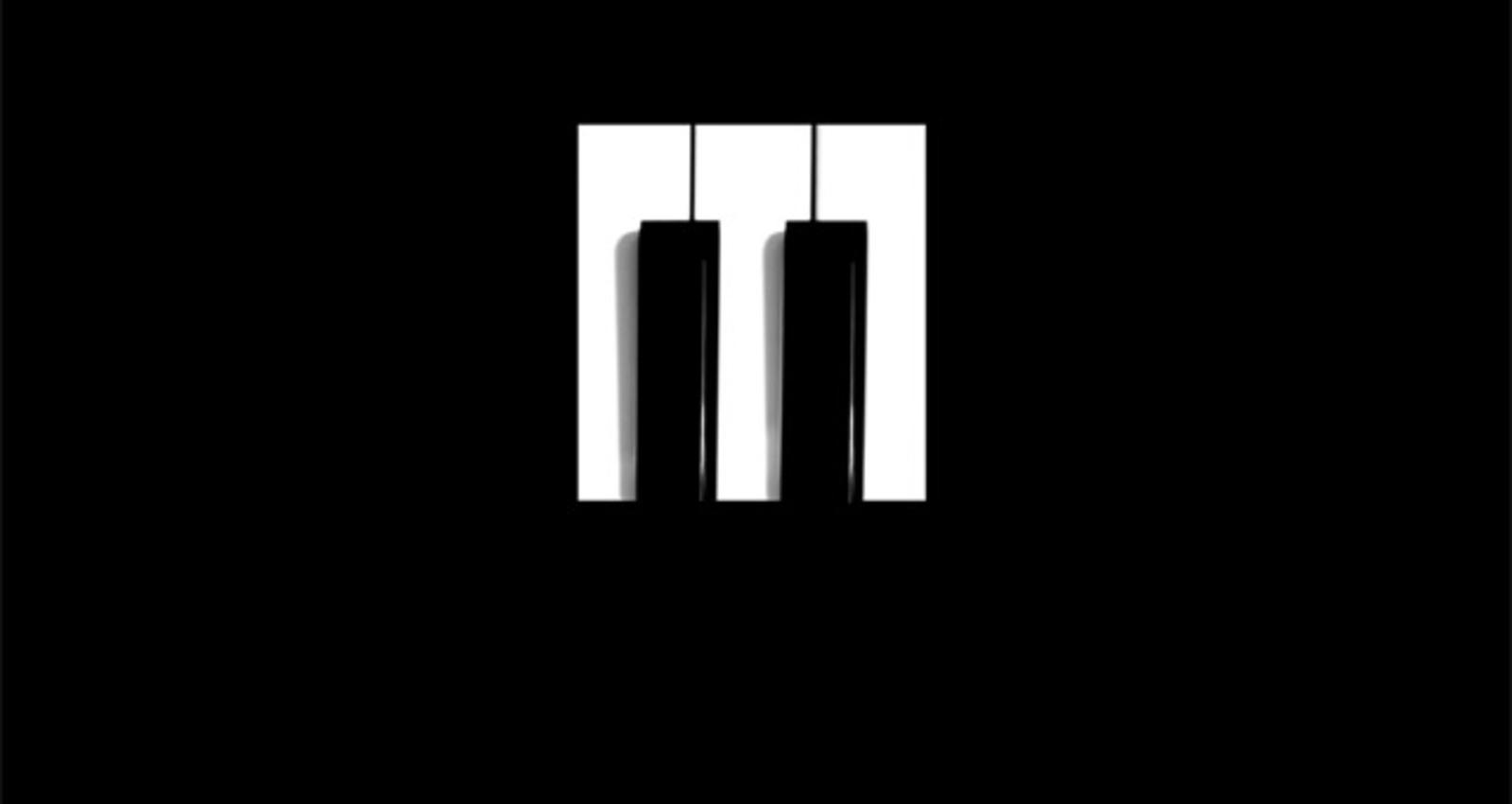 Murray Piano Services logo