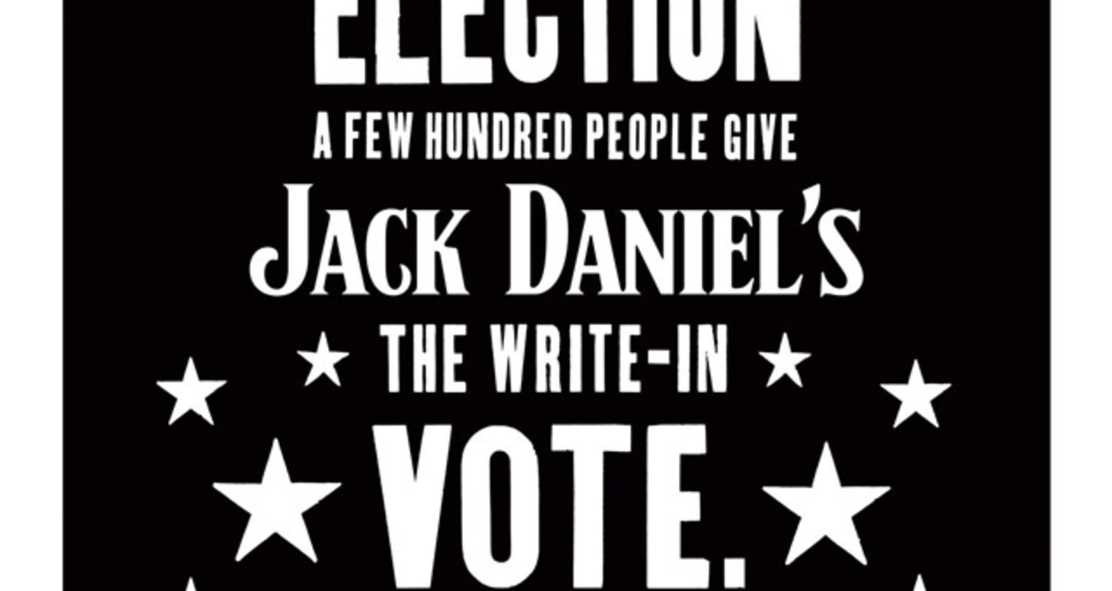 Common Ground/Dictatorships/Champagne/Socialist/Write-in Vote