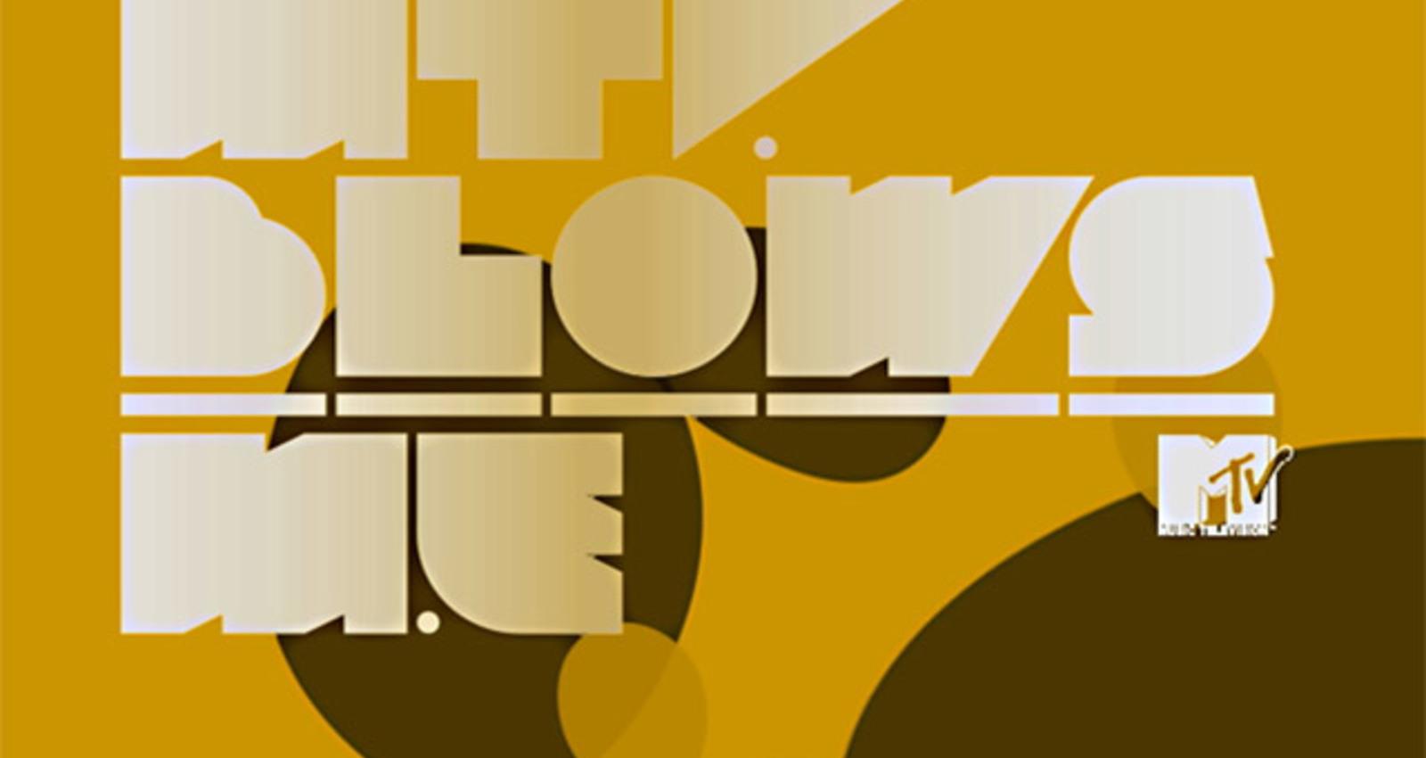 MTV Blips
