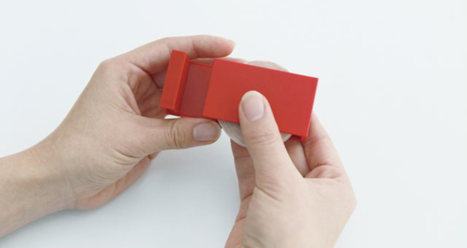 Tape Dispensers for MT