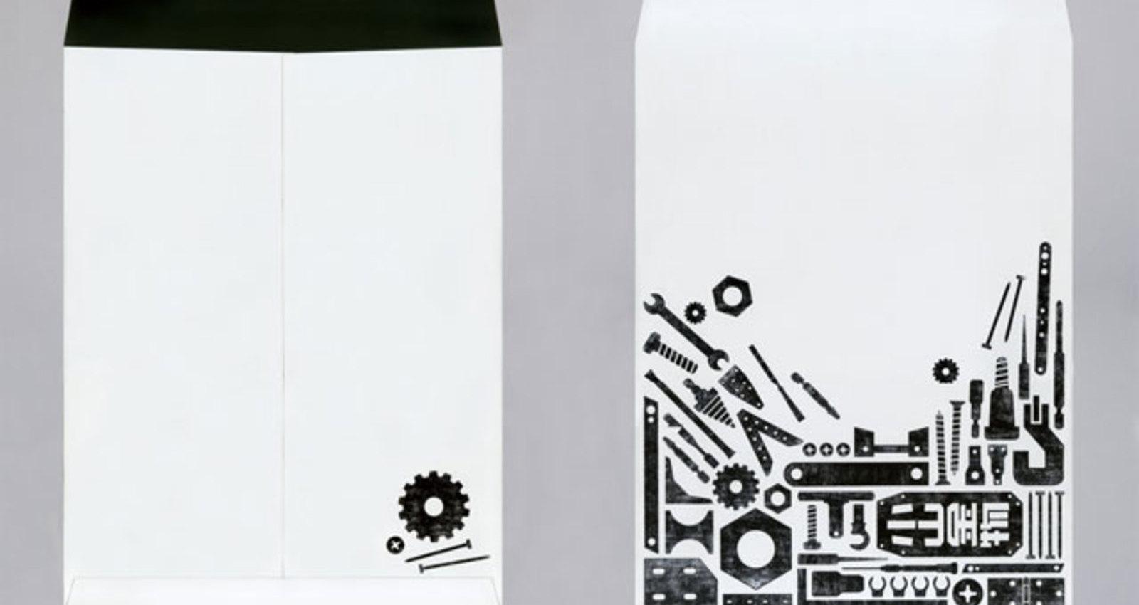 Architectural hardware company