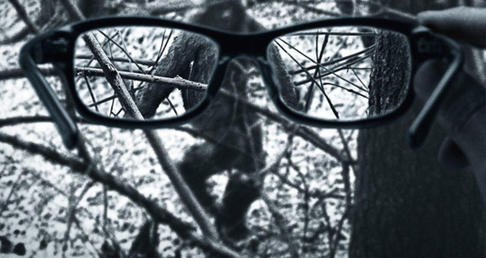 Unclear series [Nessie]  [UFO]  [Bigfoot]