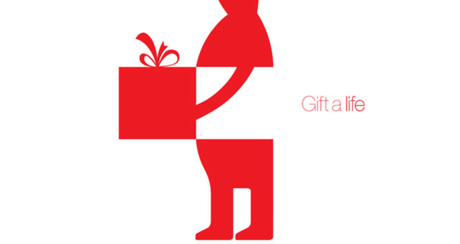GIFT A LIFE