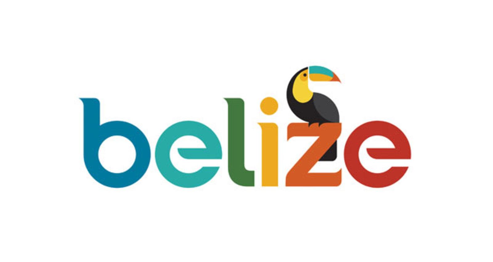 Belize Logo
