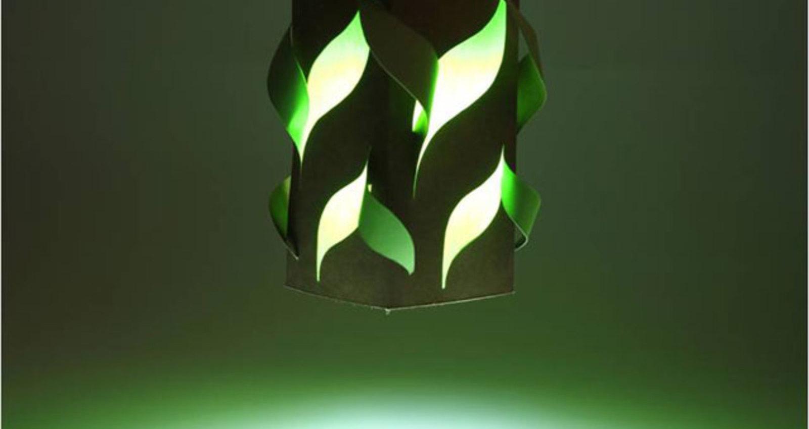 Bajaj Bulbs - Happy Diwali
