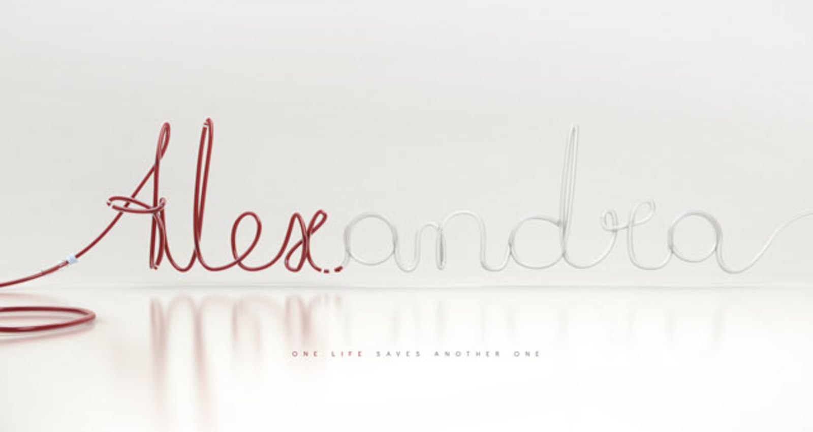 Alex-andra
