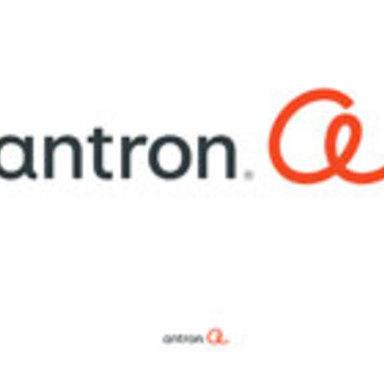 Antron Corporate Identity System