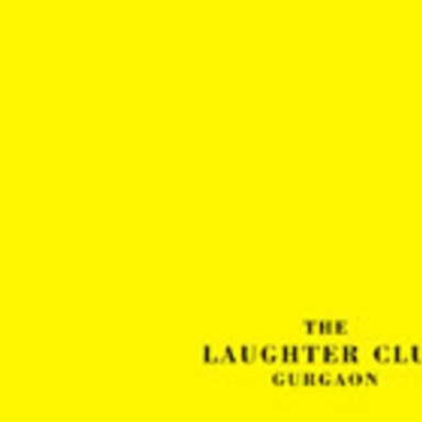 The Laughter Club
