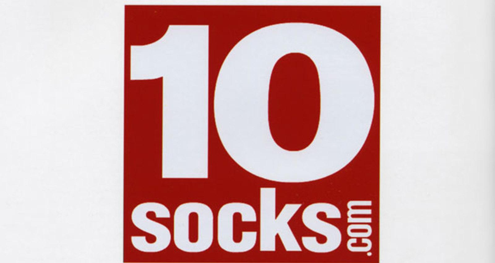 10socks