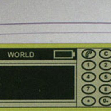 Ericsson Global