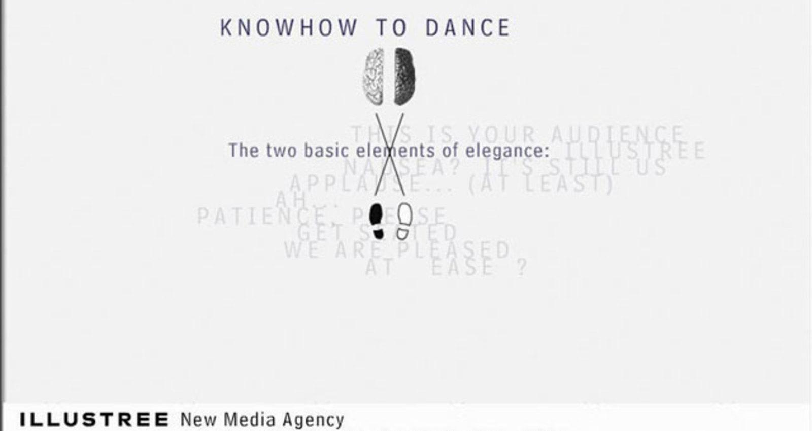 ILLUSTREE New Media Agency