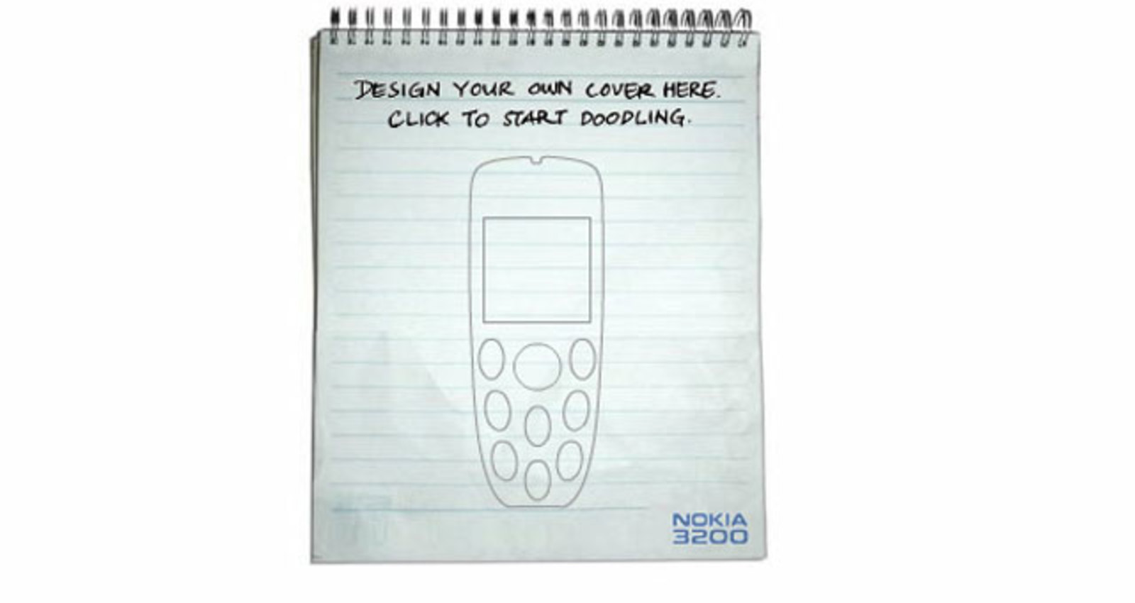 Sketch, Drag, Notebook
