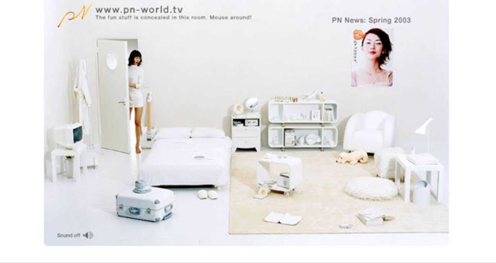pn-world.tv