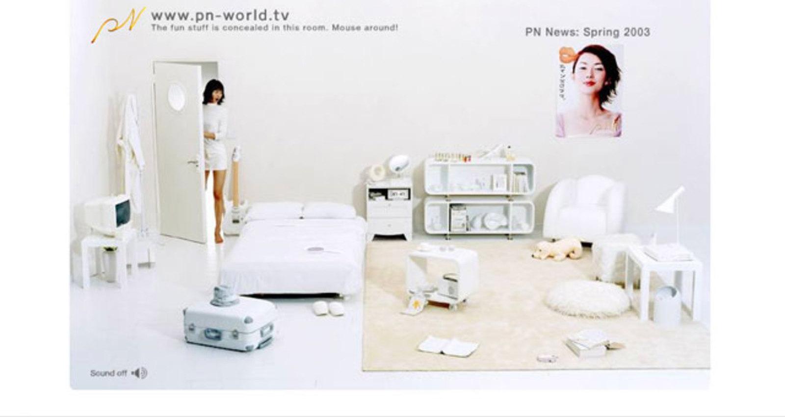 pn-world.tv