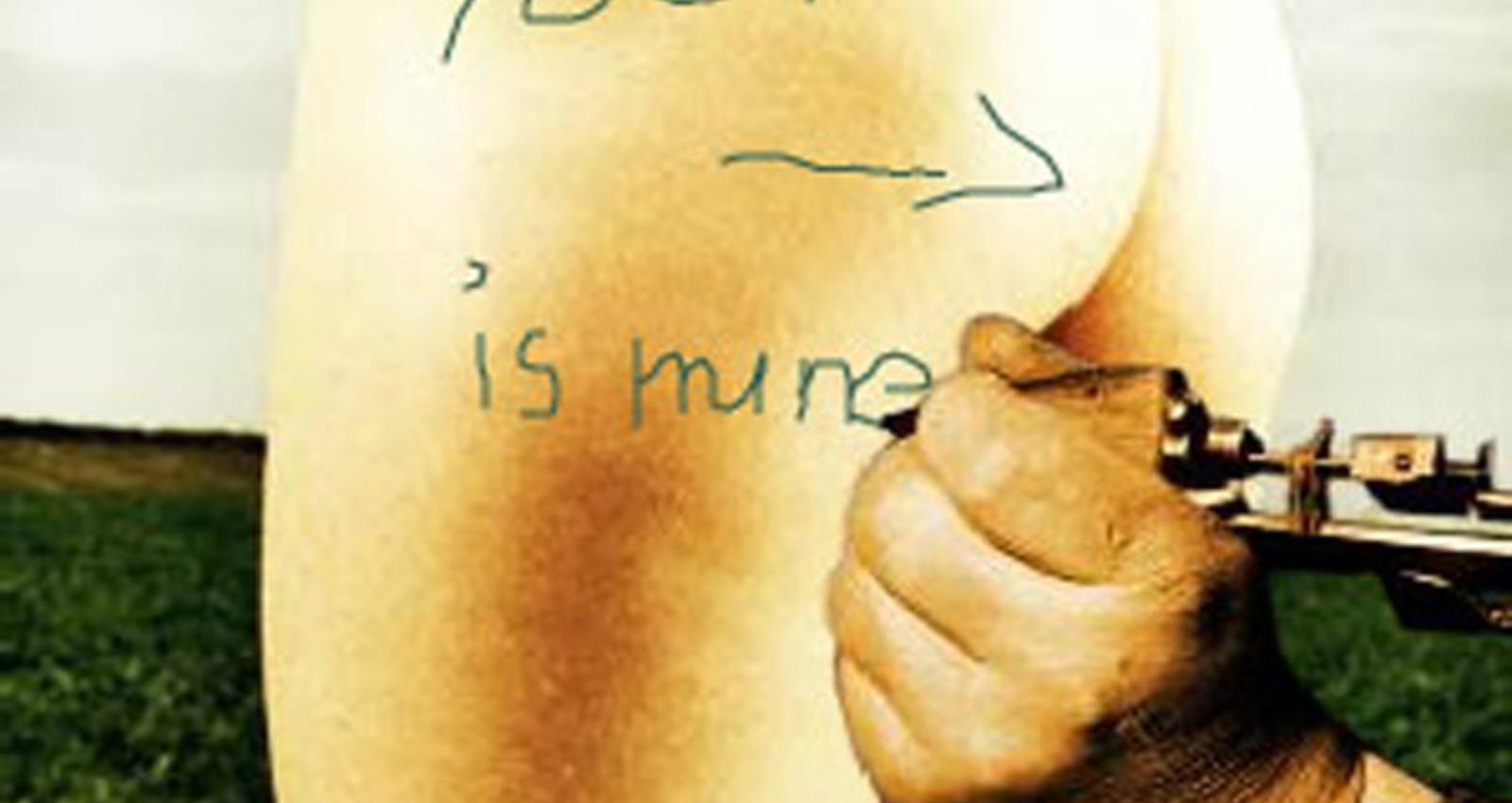 Viral-communication-tool ?Tattoo Studio Arschgeweih?