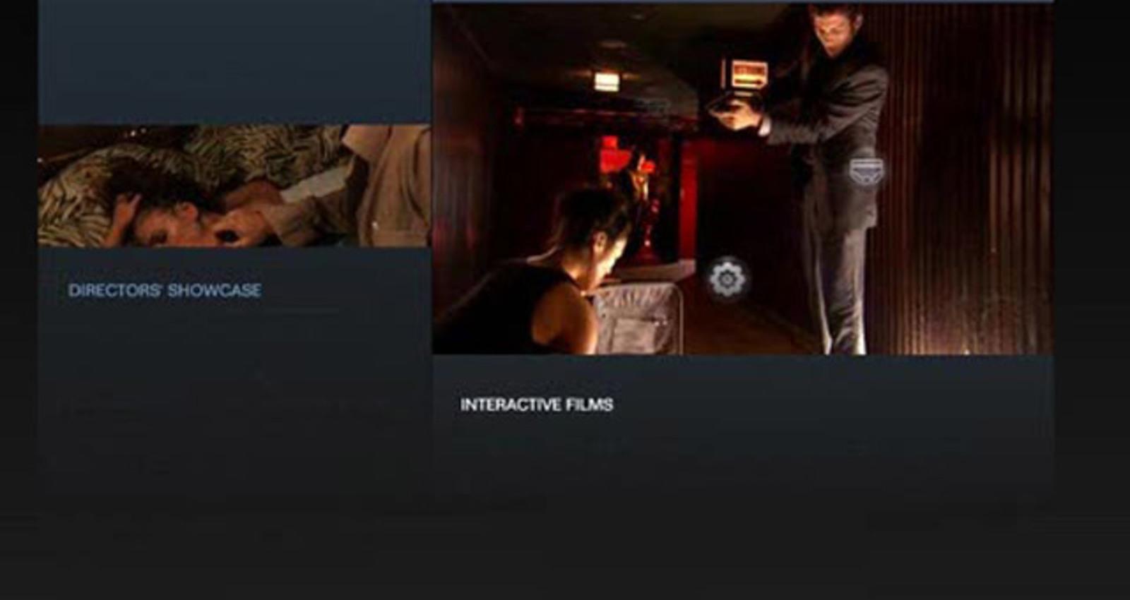 anyfilms.net