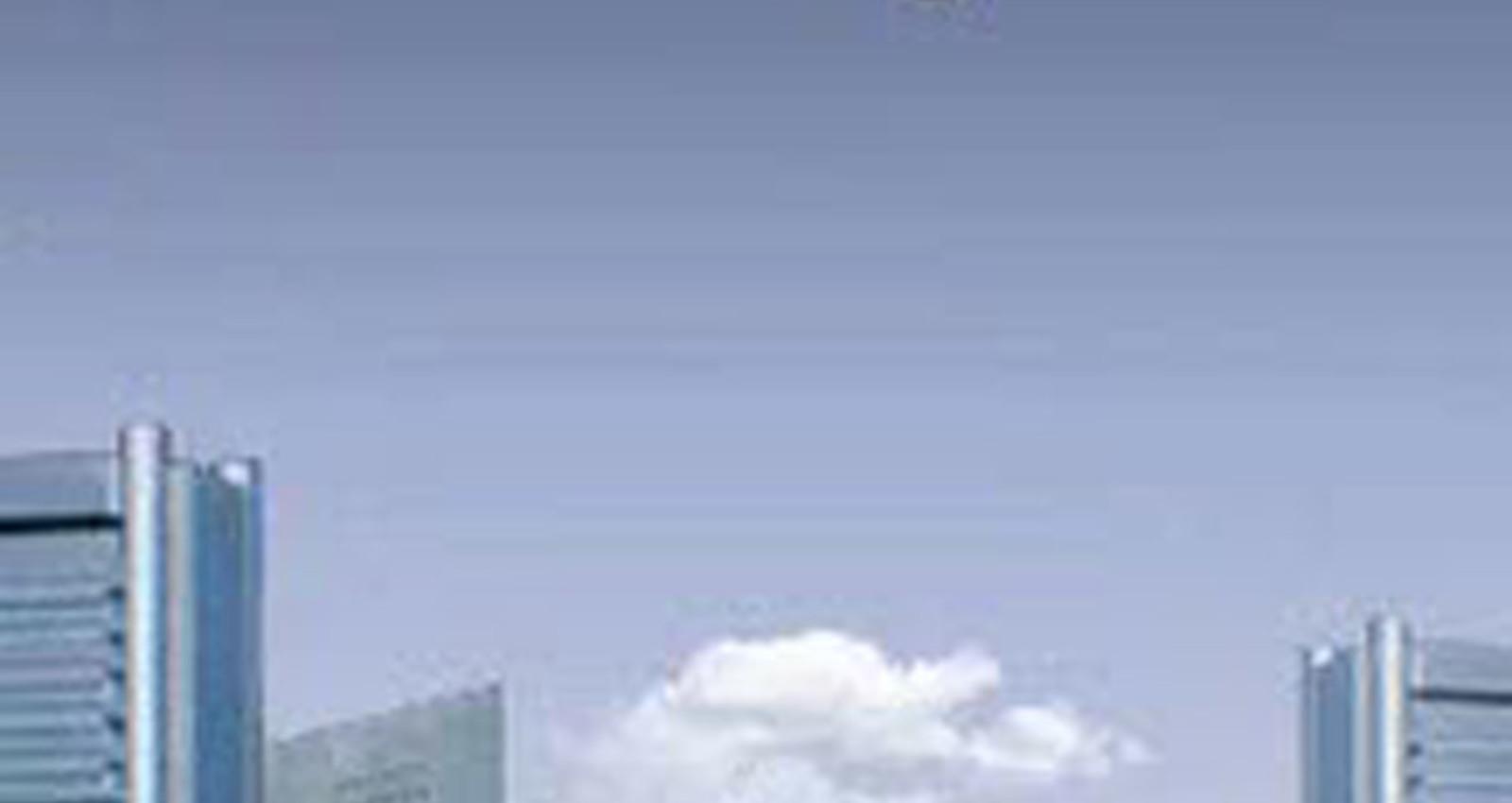 Saturn Sky Sounds Banner