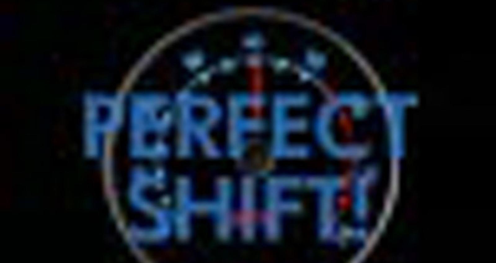 GTI Paddleshift Banner