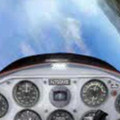Flight Simulator X: Take Control