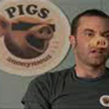 PigsAnonymous.com