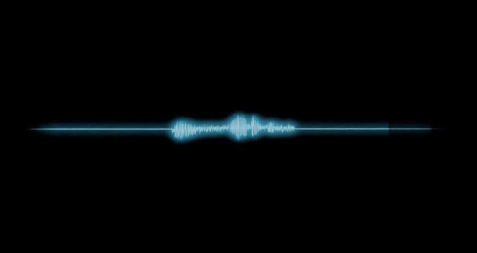 Sound Advice Project