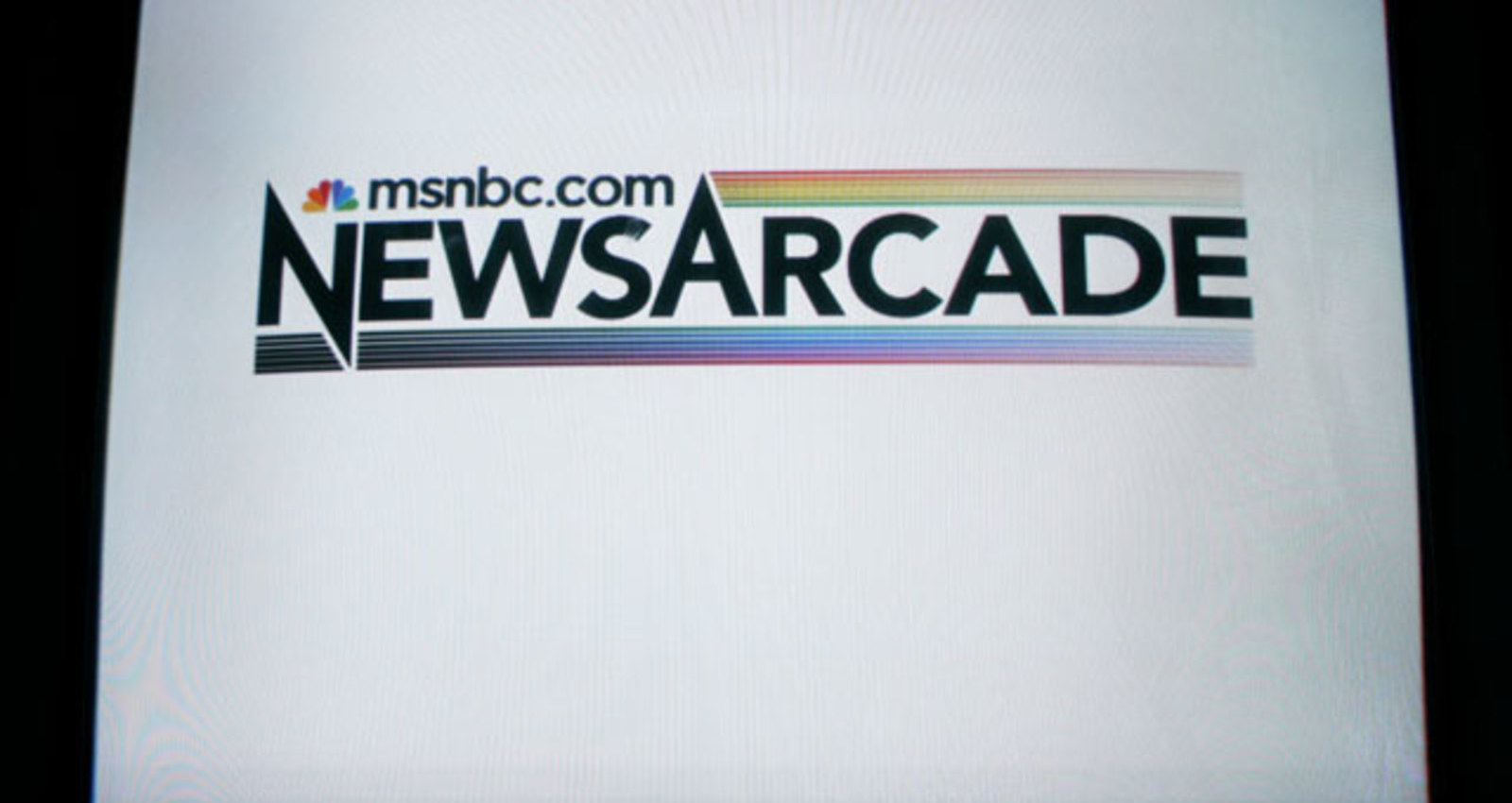 NewsArcade