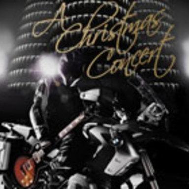 A Christmas Concert.
