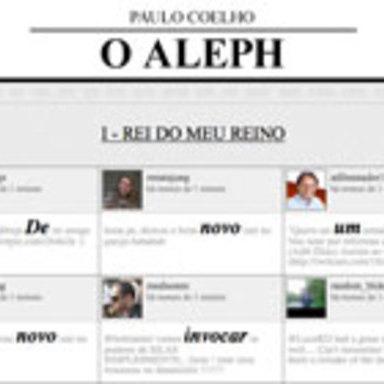 AlephTweets