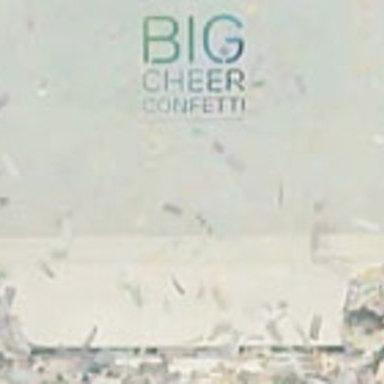 Big Cheer