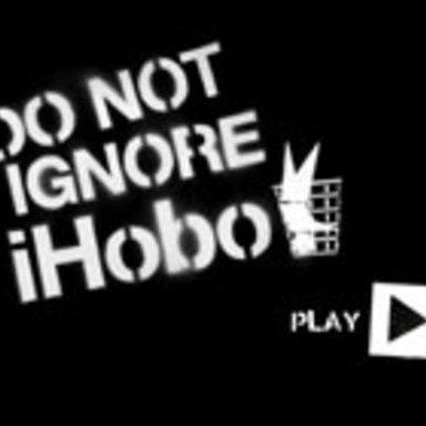 iHobo