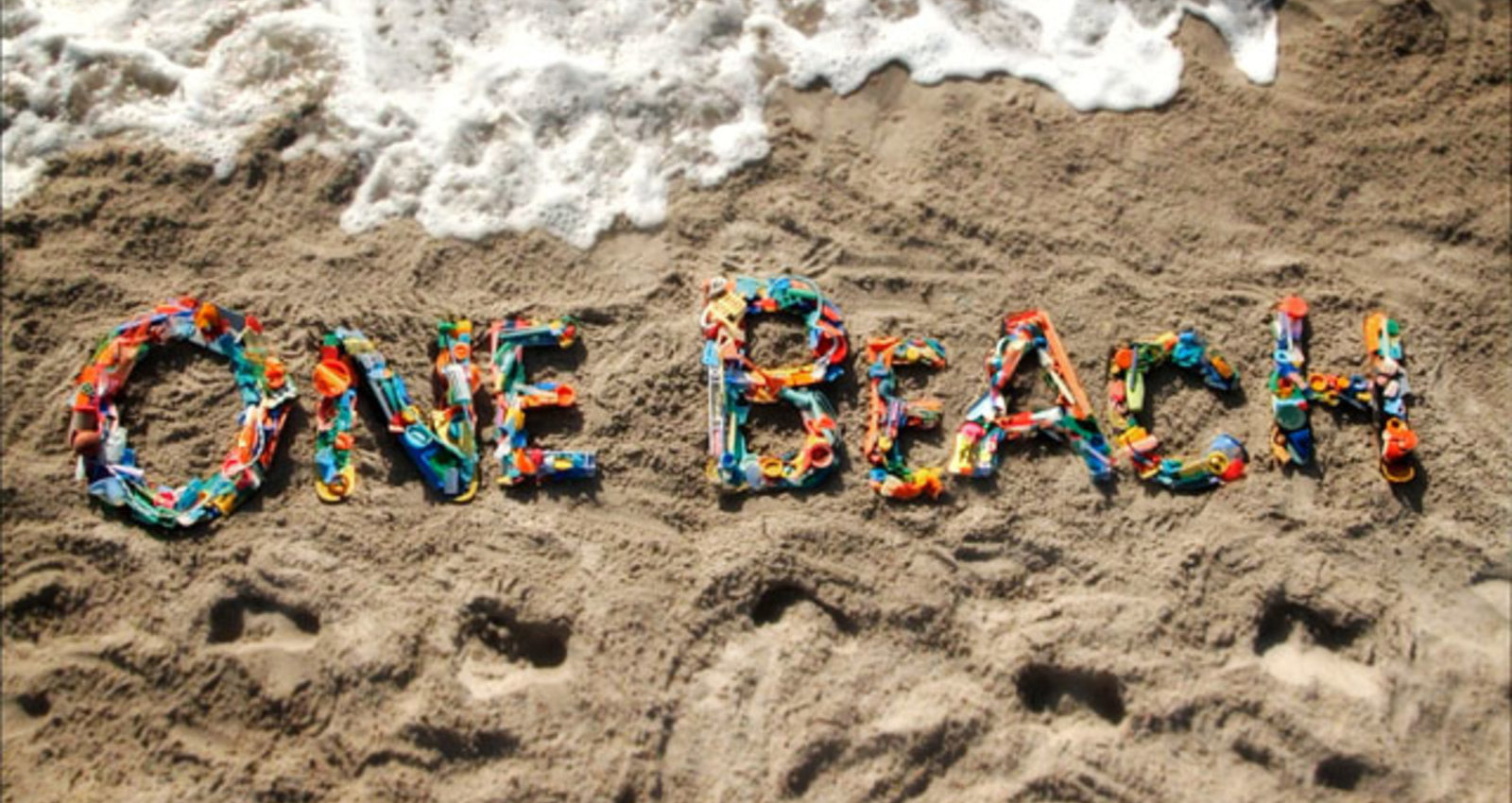 One Beach Facebook Film Premiere